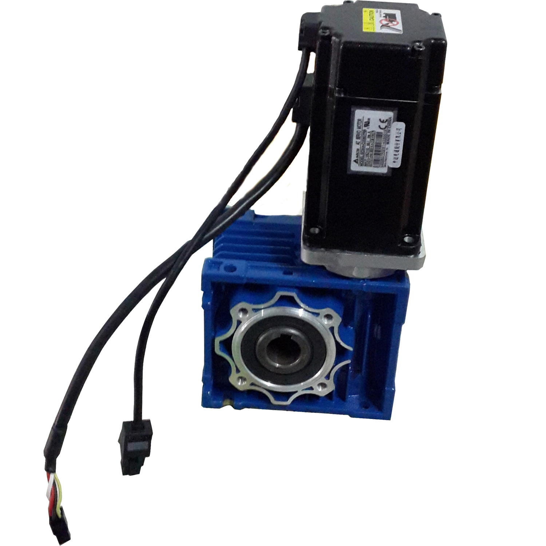 欢迎进入变频调速电机-硬齿面减速电机-直交轴减速电机-微型减速电机